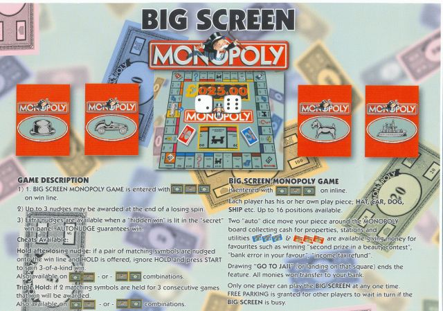 Monopoly_Big_Screen_Back_.jpg