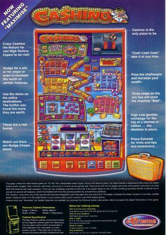 Extreme_Gaming_Cashino_2.jpg