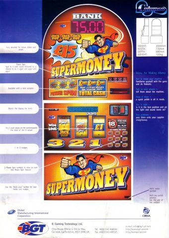 BGT_Supermoney_2.jpg