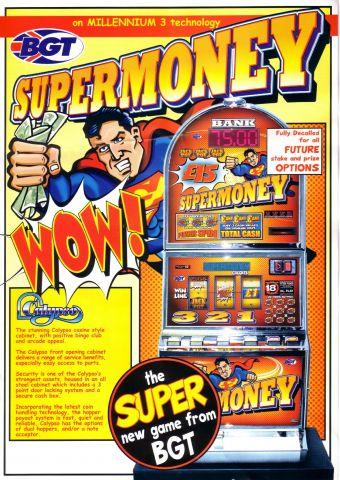 BGT_Supermoney_1.jpg