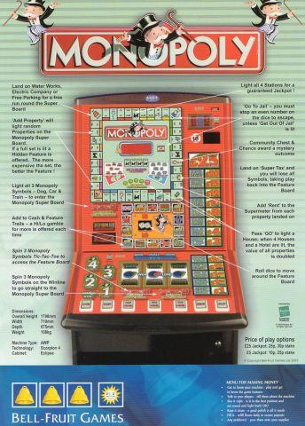 MonopolyAwp.jpg