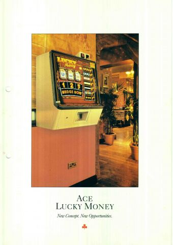 Ace_Lucky_Money_1.jpg