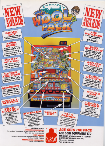 woolpack-flyer.png