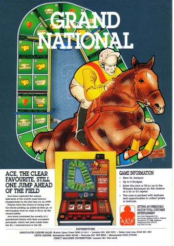 Ace_-_The_Grand_National_1.JPG