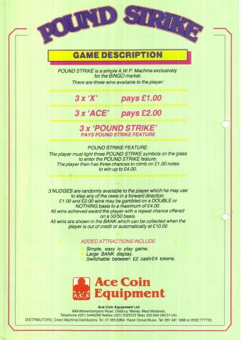 Ace_Pound_Strike_2.jpg