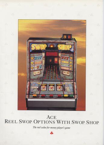 swop-shop-flyer.jpg