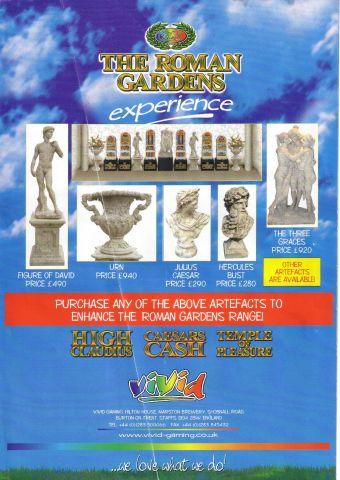 Vivid_The_Roman_Gardens_2.jpg