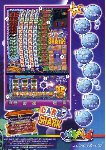 Vivid_Card_Shark_2.jpg