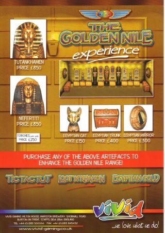 Vivid_The_Golden_Nile_Experience.jpg