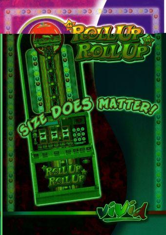 Vivid_Roll_Up_Roll_Up_1.jpg