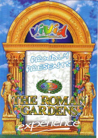 Vivid_The_Roman_Gardens_1.jpg