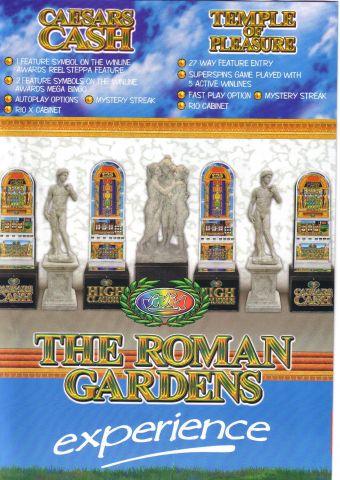 Vivid_The_Roman_Gardens_4.jpg
