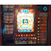 Road TO riches �70 jackpot Top half