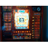 Road TO riches �70 jackpot.png