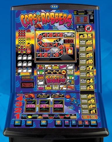 World club casinos