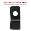 Lock Hasp