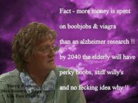 Mrs Brown's Alzheimer's quote!.jpg