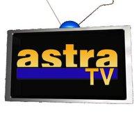 Αστρα Τηλεόραση's Photo