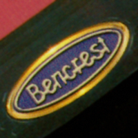 Bencrest's Photo