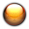 Project Amber Development R... - last post by Guitar