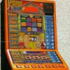 Fruit Machines Inside Out:... - last post by mrrix