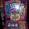 Just wondering if anyone had a manual for a JPM Big Banker fruit machine? - last post by Reece